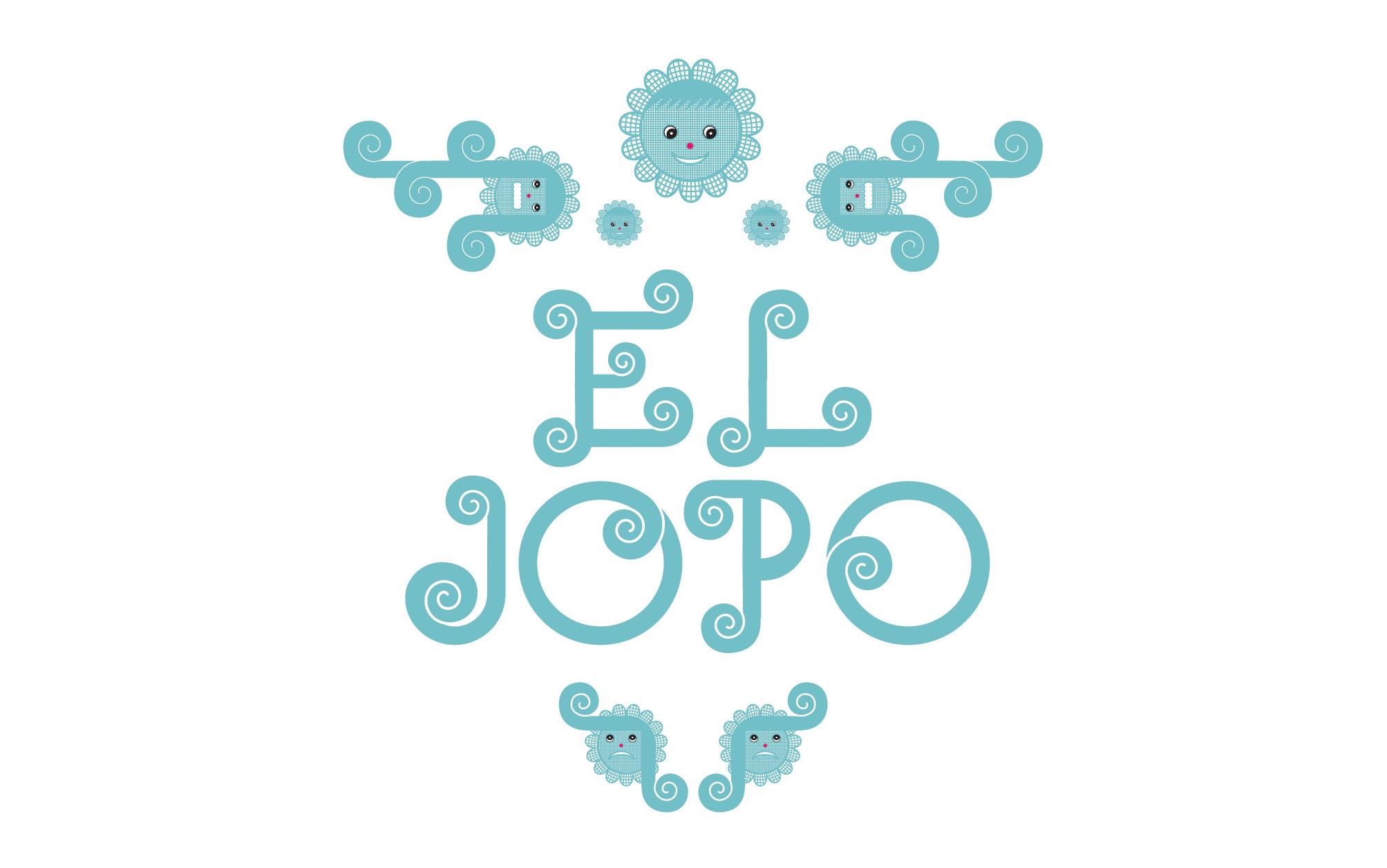 jopo-01b