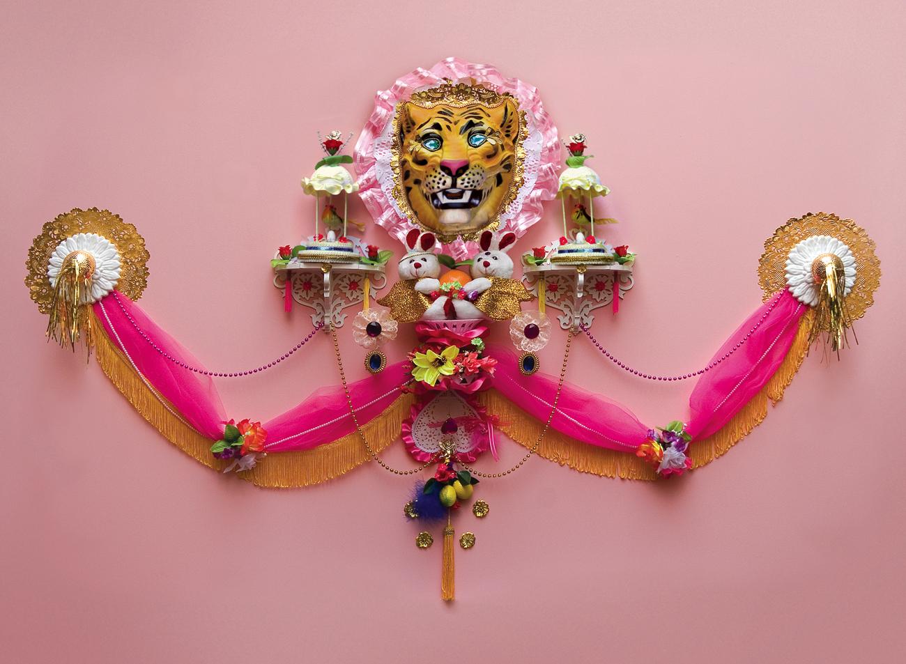 ornamentos-rosa